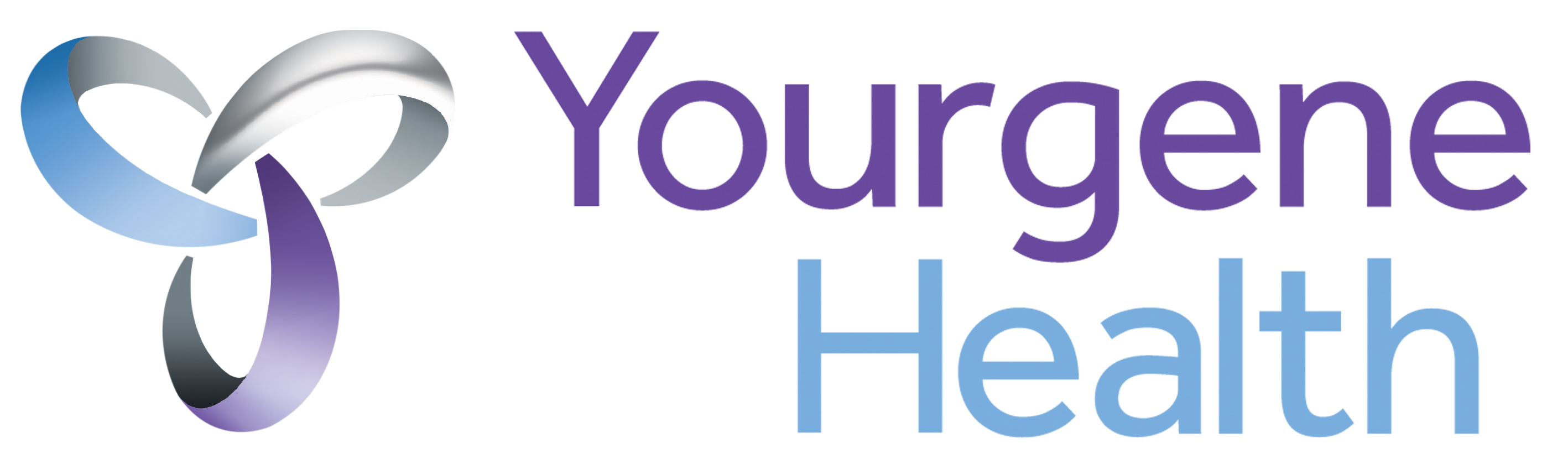 yourgene health logo RGB