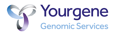 Yourgene Laboratory Services