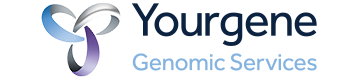 Yourgene Genomic Services