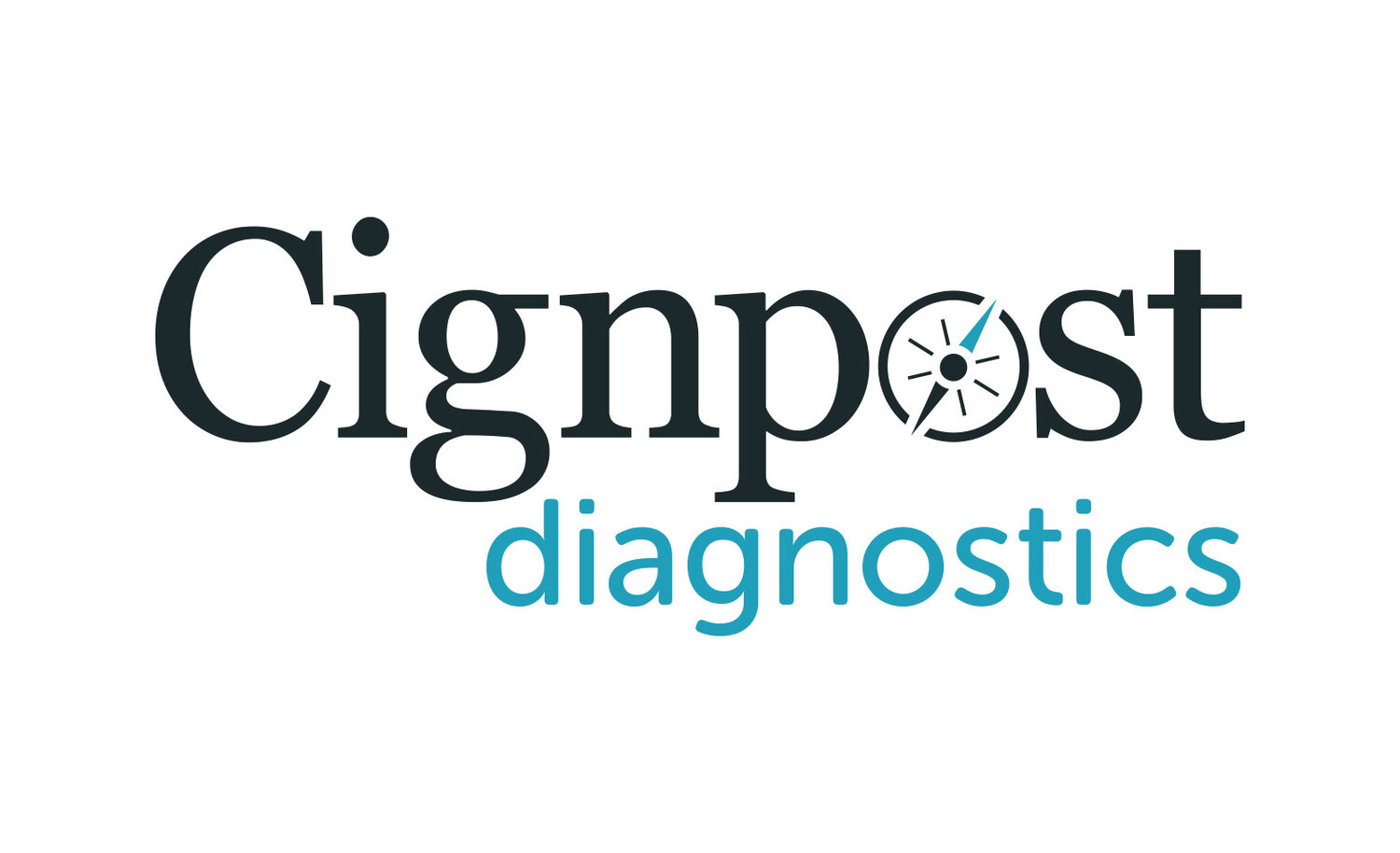 Cignpost Diagnostics
