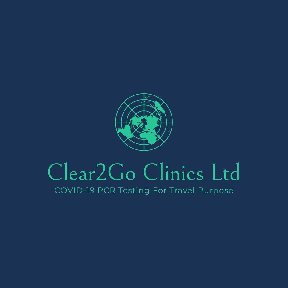 Clear2Go Clinics