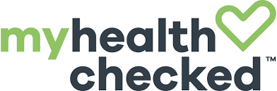 My Health Checked