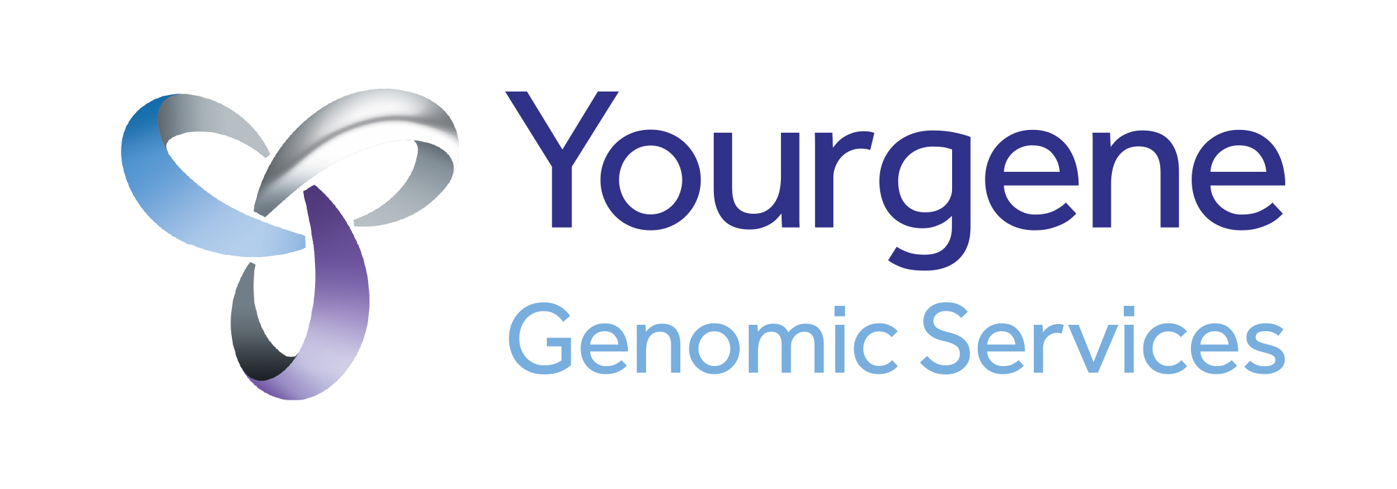 yourgene genomic services logo 1